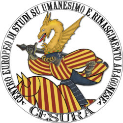Centro Europeo di Studi su Umanesimo e Rinascimento Aragonese