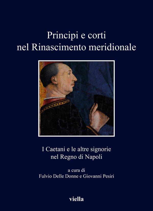 Offerta Libro: Principi e corti